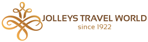 JOLLEY´S TRAVEL WORLD