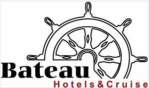 Bateau Cairo Hotels and Cruises