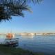 Luxus Nil Kreuzfahrt ab Luxor