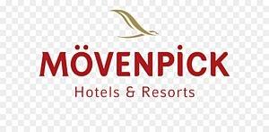 Moevenpick Hotels & Resorts