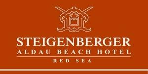 Steigenberger Aldau Hurghada