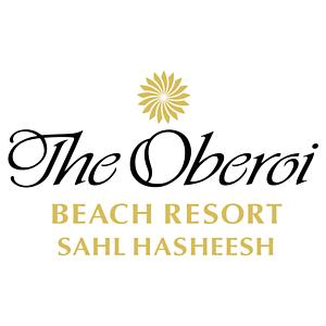 Sahl Hasheesh the Oberoi Beach Resort