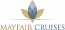 Partner Mayfair Cruises