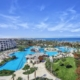 Hurghada culture & beach holiday