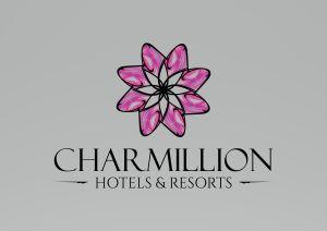Charmillion Hotels & Resorts
